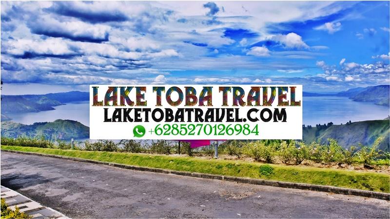 about us lake toba travel